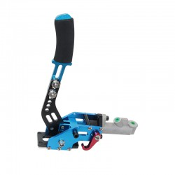 Universal Hydraulic Handbrake/Fly Off