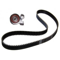 Toyota Supra Aristo Soarer 2JZGTE 2JZGE 2JZ Timing belt kit