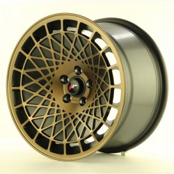 "Japan Racing JR14 15"" wheels"