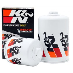 1JZ 2JZ RB26 RB25 RB20 K&N Racing Oil Filter