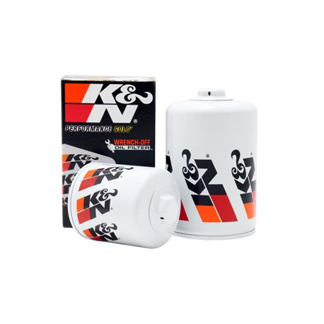 RB26 RB25 Skyline K&N Racing Oil Filter