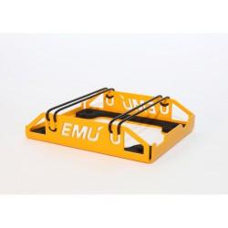 EMU ECU Mount Braket