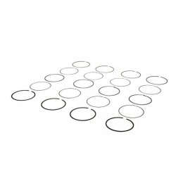 Cosworth 99,5mm Piston Ring Set