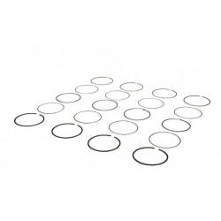 Cosworth 99,5mm Piston Ring Set