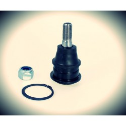 Skyline R32, R33, R34 Ball Joint, Rear Lower
