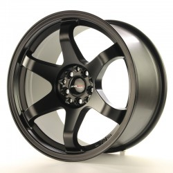 "Japan Racing JR3 16"" wheels"