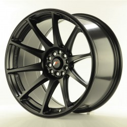 "Japan Racing JR11 19"" wheels"