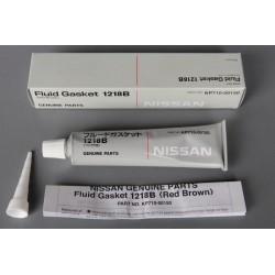 Nissan OEM Dichtmasse Flüssigdichtung KP710-00150