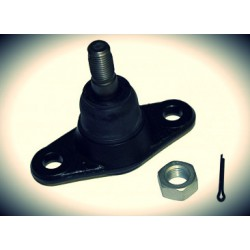 Skyline R32, R33, R34 Front Lower Ball Joint