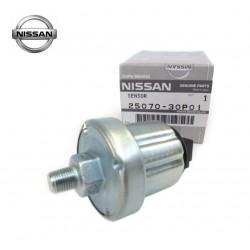 Nissan Skyline 300ZX Oil Pressure Sensor 25070-30P01