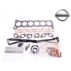 Nissan OEM Gasket Set RB26 RB25