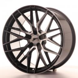 """Japan Racing JR28 18"""" wheels"""