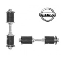 Nissan R32 R33 R34 GTR 300ZX S13 S14 Drop Links
