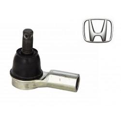 Spurstangenkopf Honda Integra 01-06 DC5 TYPE-R