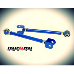 Nissan Adjustable Toe Arms Rear Lower