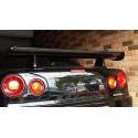 Nissan Skyline R34 GT-R Heckspoiler Carbon