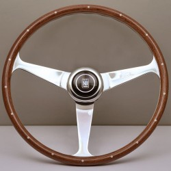 Nardi ANNI '50 Steering Wheel