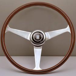 Nardi ANNI '60 Lenkrad
