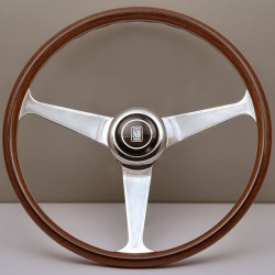 Nardi ANNI '60 Steering Wheel