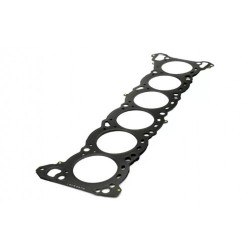 Nissan Cosworth High Performance Head gasket