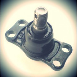 Skyline R32, R33, R34 Front Lower Inside Ball Joint