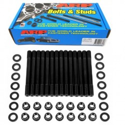 ARP Head Stud Kit RB26DETT