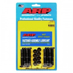ARP Rod Bolt Kit SR20DE & SR20DET