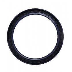 RB20 RB25 RB26 Rear Main Crankshaft Oil Seal