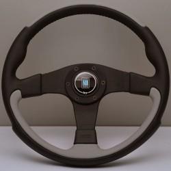 Nardi Challenge Steering Wheel