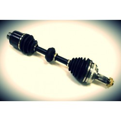 Honda Integra B18 Type R Drive shaft Left