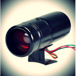Shift Light Red LED 1000-11000 RPM
