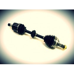 Honda Integra B18 Type R Drive shaft Right