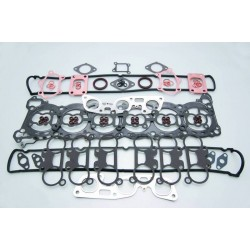 Cometic Nissan Gasket Set RB26 RB25 RB20