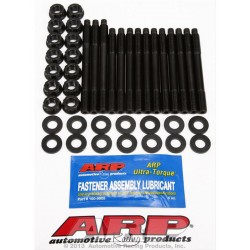ARP Main Stud Kit RB25 & RB26