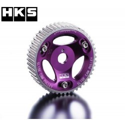HKS Adjustable Camshaft Pulley Exhaust - Nissan RB20 RB25 RB26