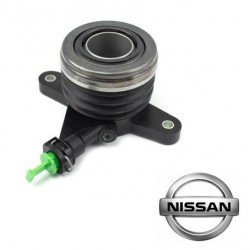 350Z 370Z VQ35HR Slave Cylinder & Clutch Throw-Out Bearing for Nissan