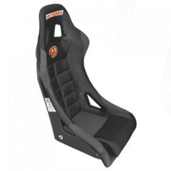 Driftworks Cobra Imola Schalensitz. FIA genehmigt