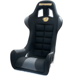 Driftworks Cobra Suzuka Bucket Seat FIA Approved