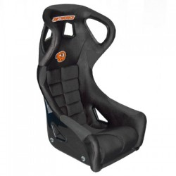 Driftworks Cobra Evolution Bucket Seat FIA Approved