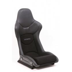 Cobra Nogaro Bucket Seat