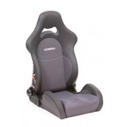 Cobra Misano S Bucket Seat