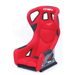 Cobra Evolution Pro Schalensitz