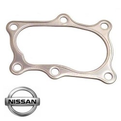 RB25DET Turbo Elbow Gasket R32 R33 GTST R34 GTT