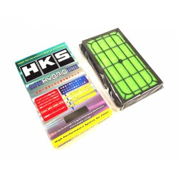HKS Nissan Micra/Note Super Hybrid Filter
