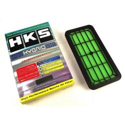 HKS Toyota Celica/Corolla/MR2 Super Hybrid Filter
