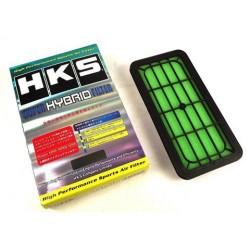 HKS Toyota Celica/Corolla/MR2 Super Hybrid Filter