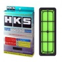 HKS Mazda MX5 ND Super Hybrid Filter