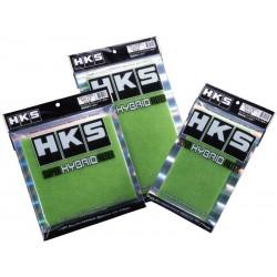 HKS Universal Filtermatte Für Super Hybrid Filter