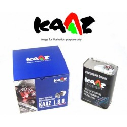 KAAZ LSD 1.5 Way EVO 1-10, Lancer CD5A/CM5A – Rear
