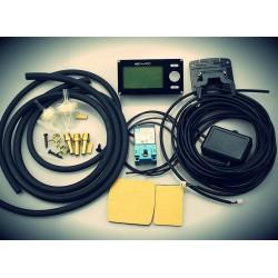 EVC 5 Electronic Valve Boost Controller & MAP sensor